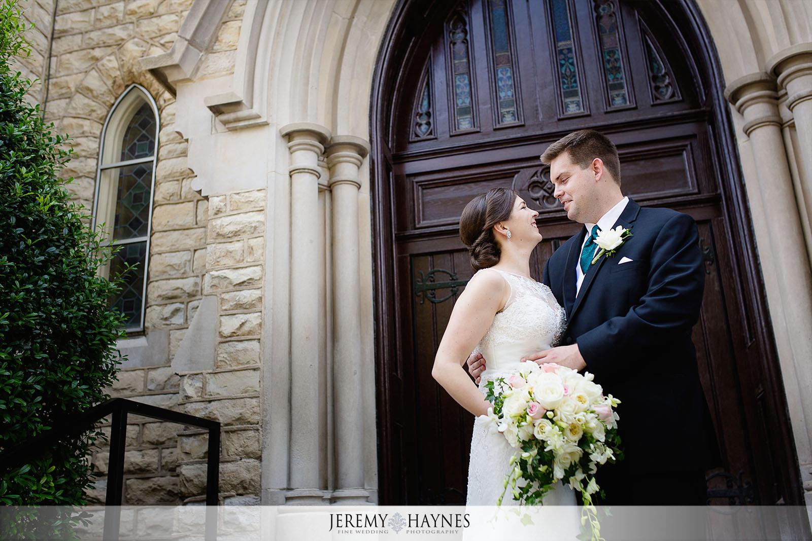 st-louis-bertrand-catholic-church-wedding-ceremony-7.jpg