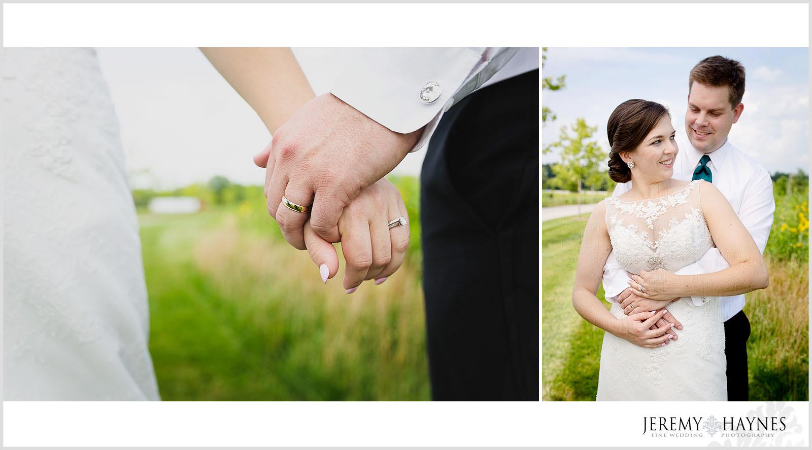 gheens-foundation-lodge-wedding-louisville-1.jpg
