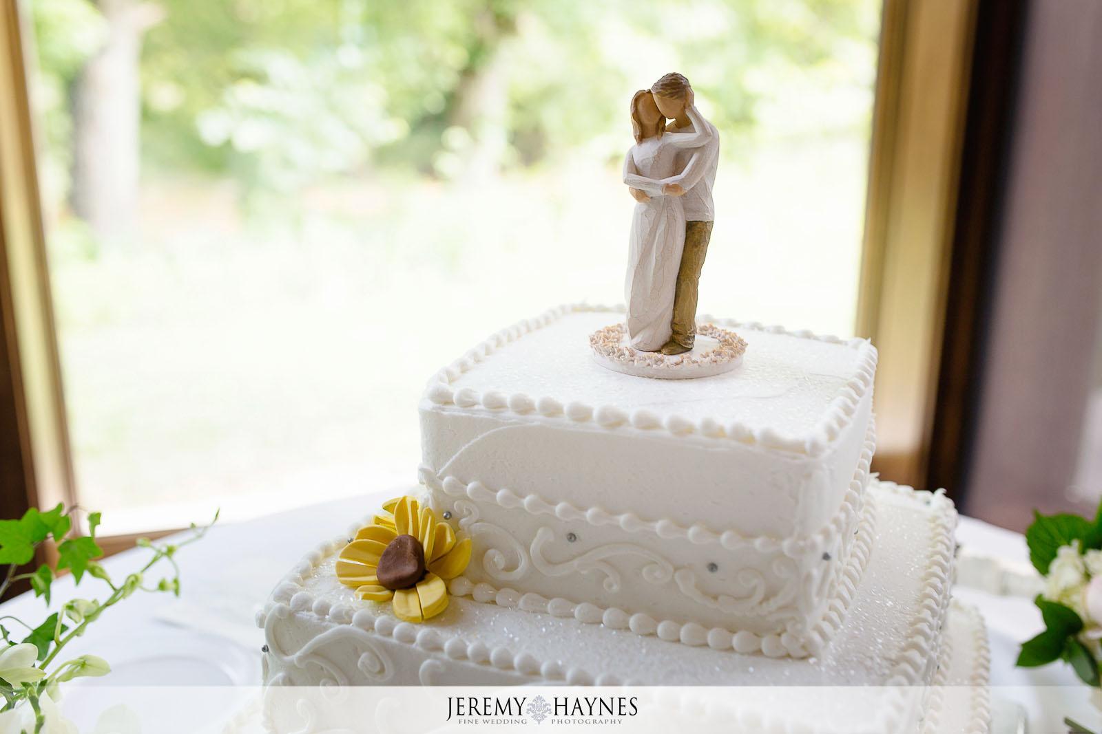 gheens-foundation-lodge-wedding-louisville-3.jpg