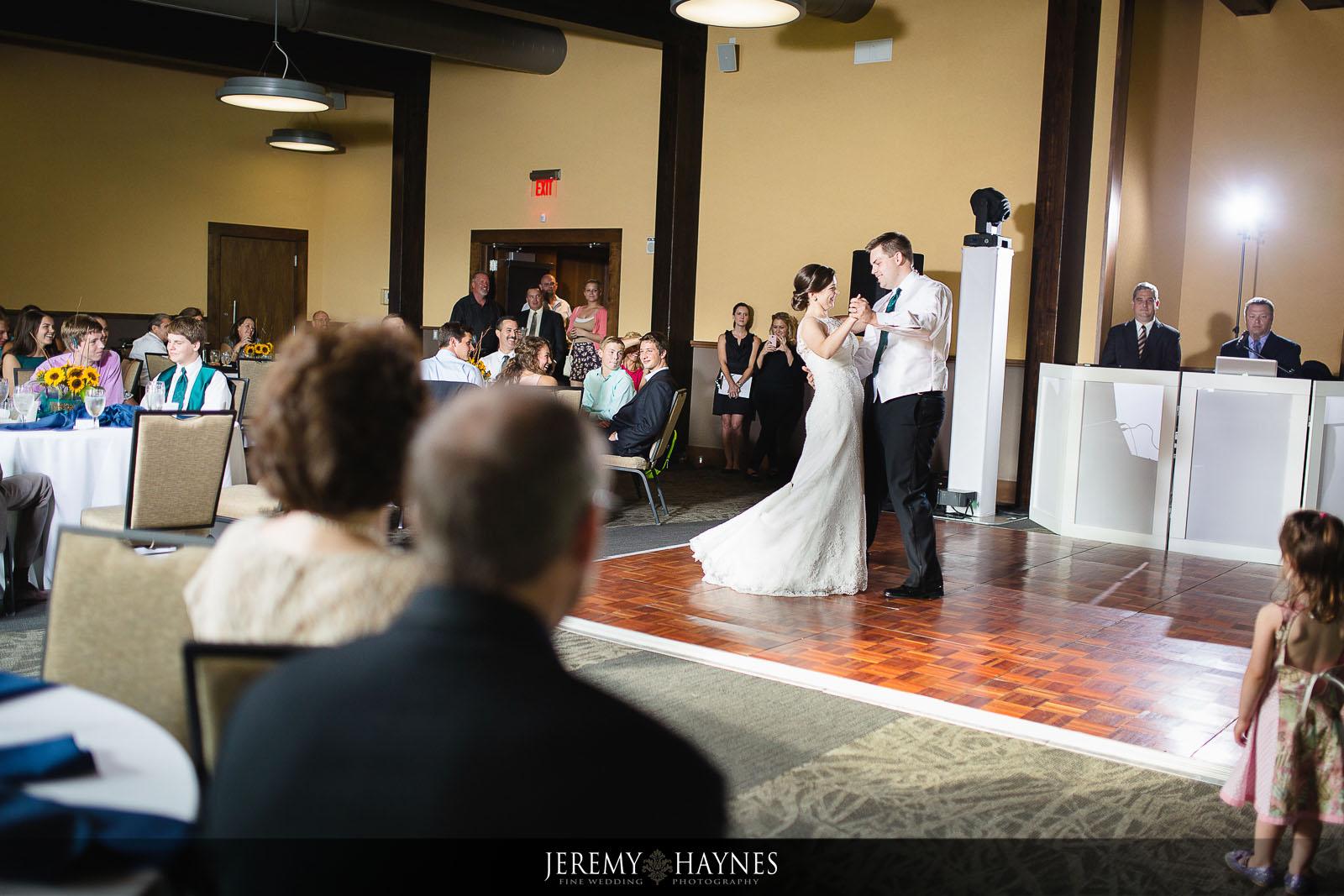 gheens-foundation-lodge-wedding-louisville-5.jpg