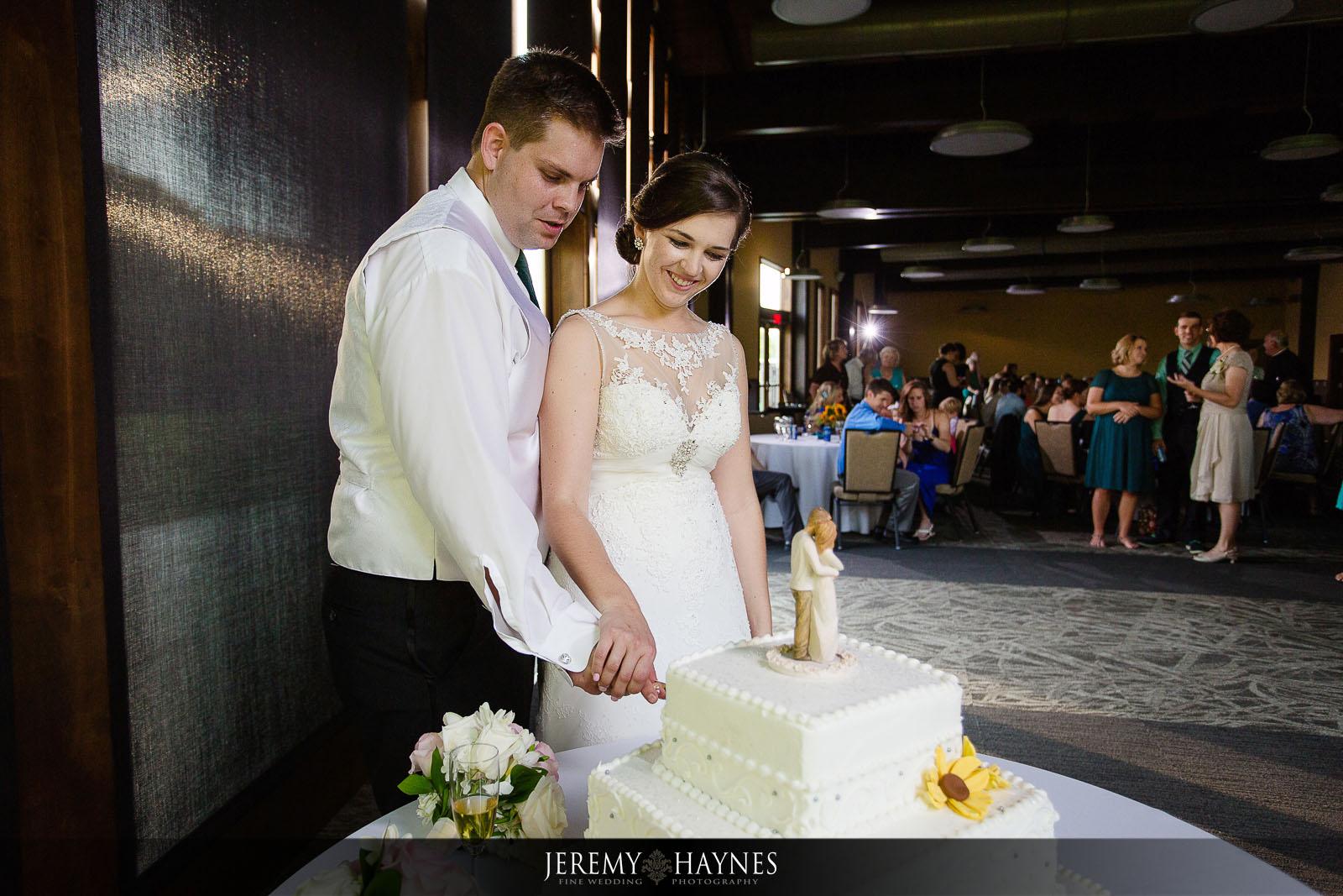 gheens-foundation-lodge-wedding-louisville-7.jpg