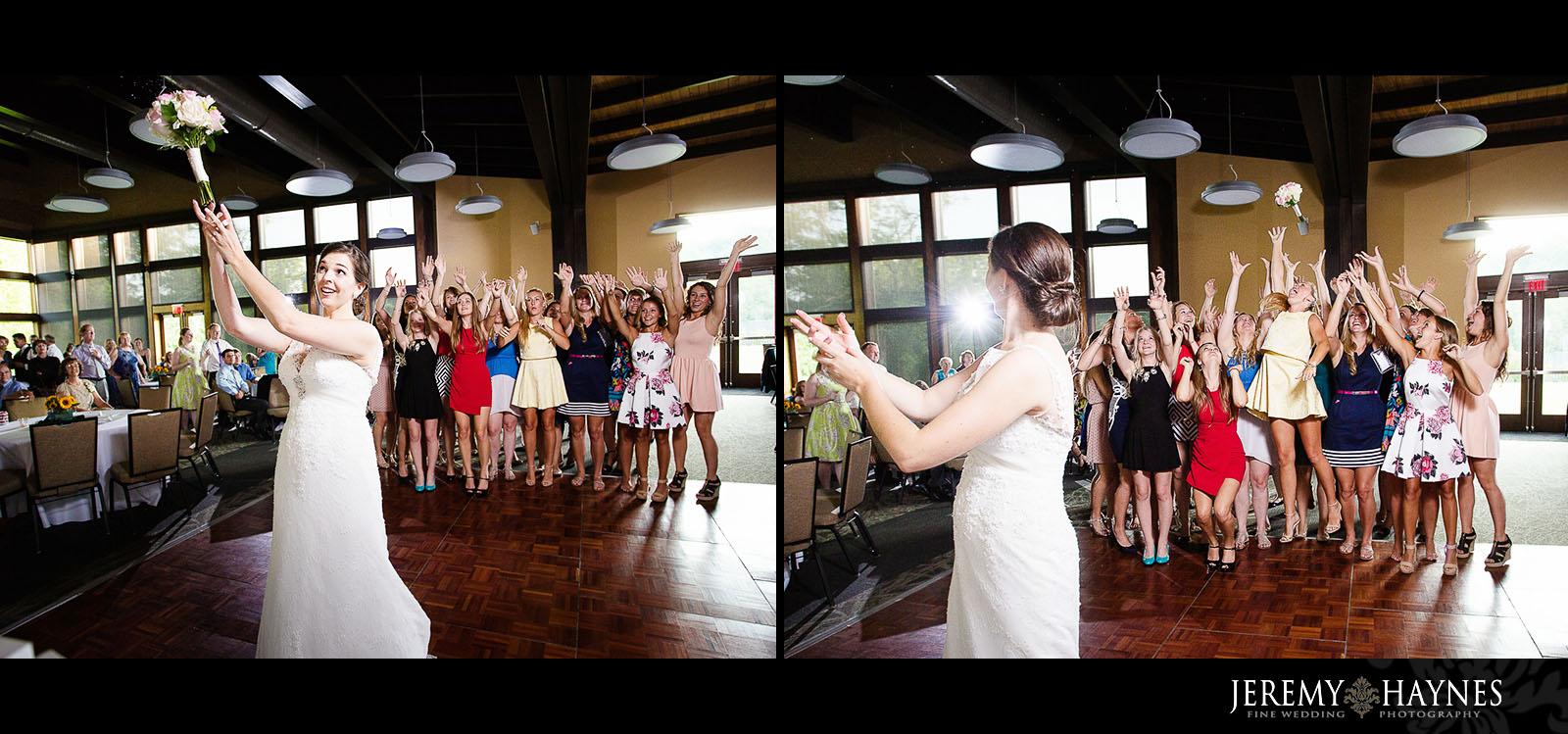 gheens-foundation-lodge-wedding-louisville-8.jpg