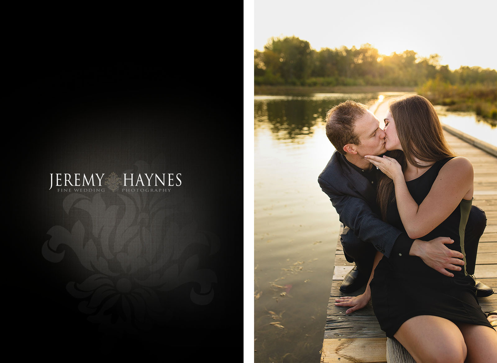 best-carmel-wedding-photographer