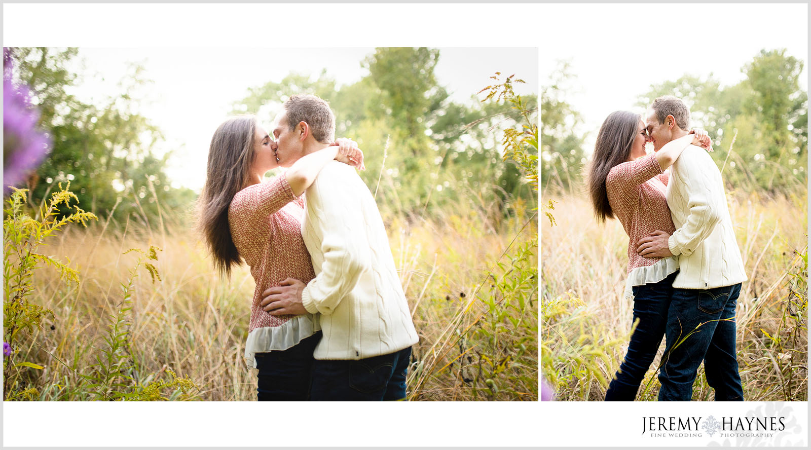 carmel-engagement-photographer