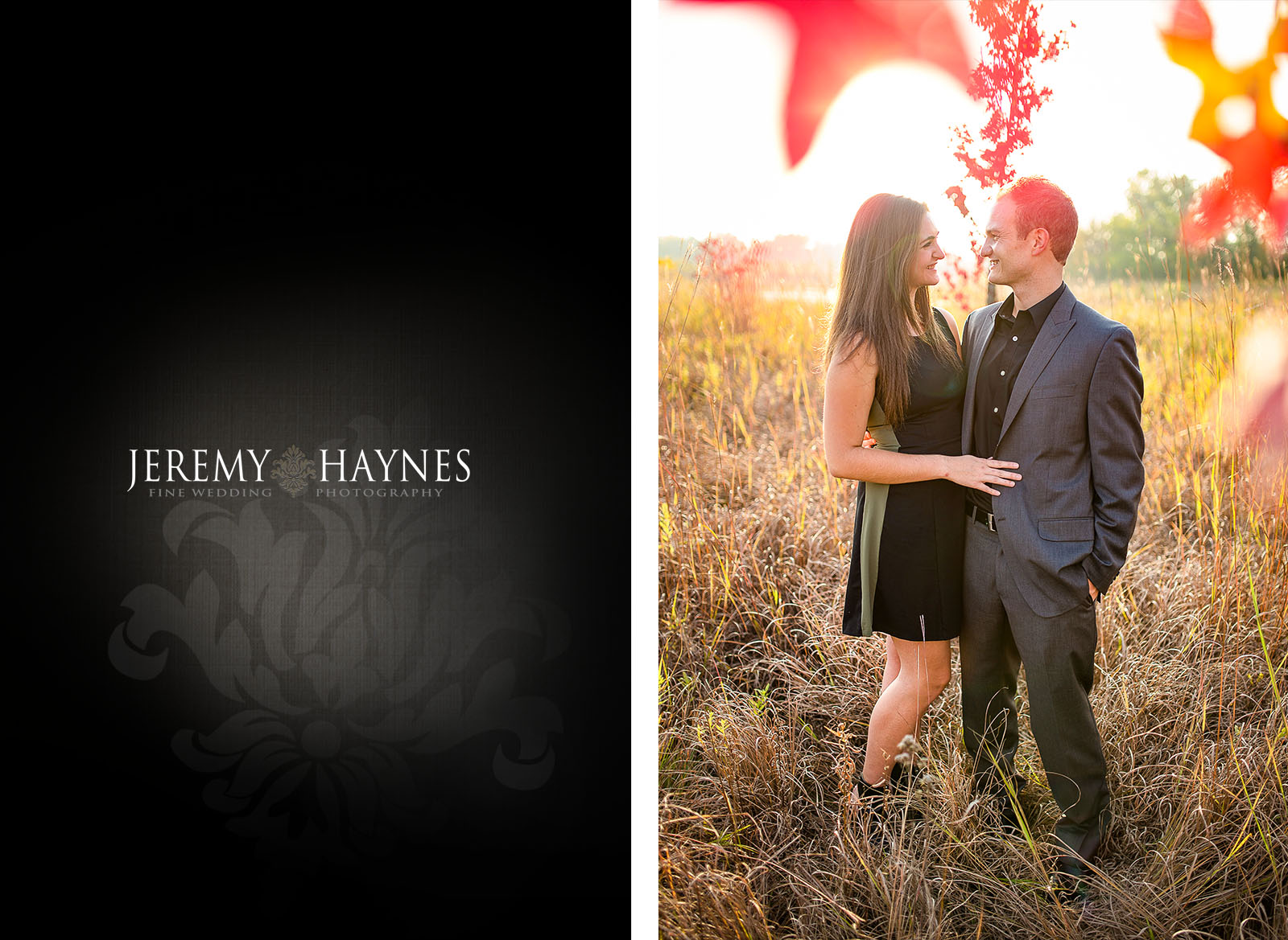 outside-carmel-engagement-photography