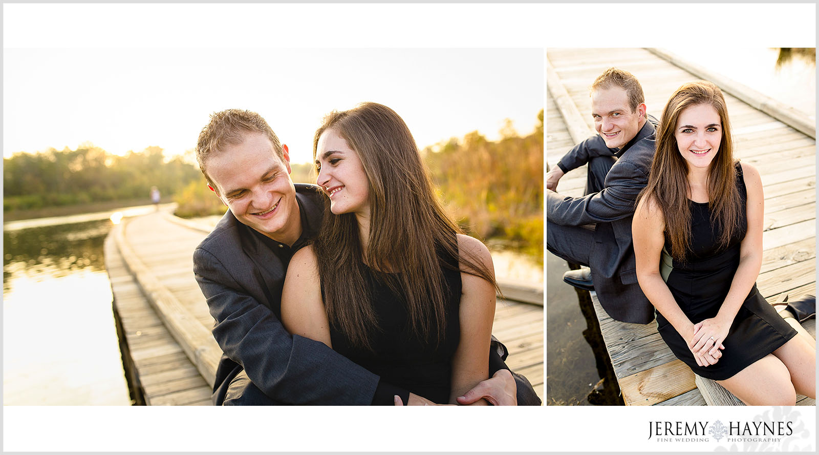 romantic-indianapolis-engagement-photo-ideas