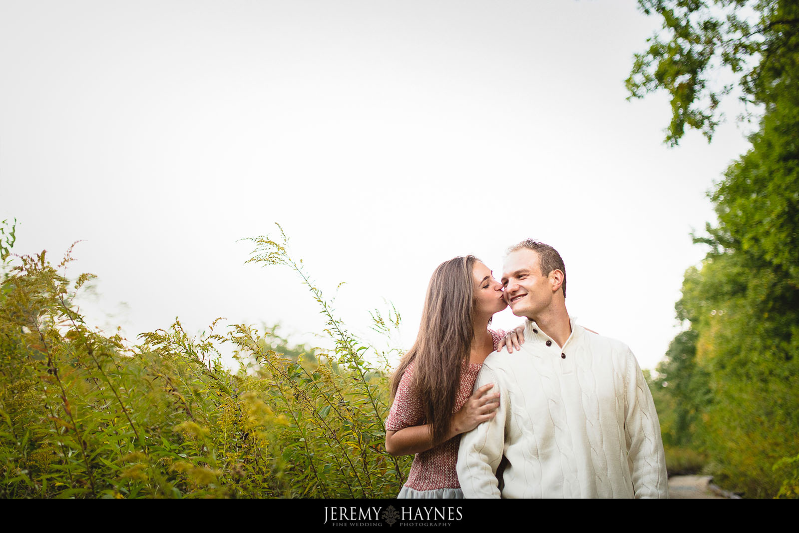 sweet-carmel-engagement-photos