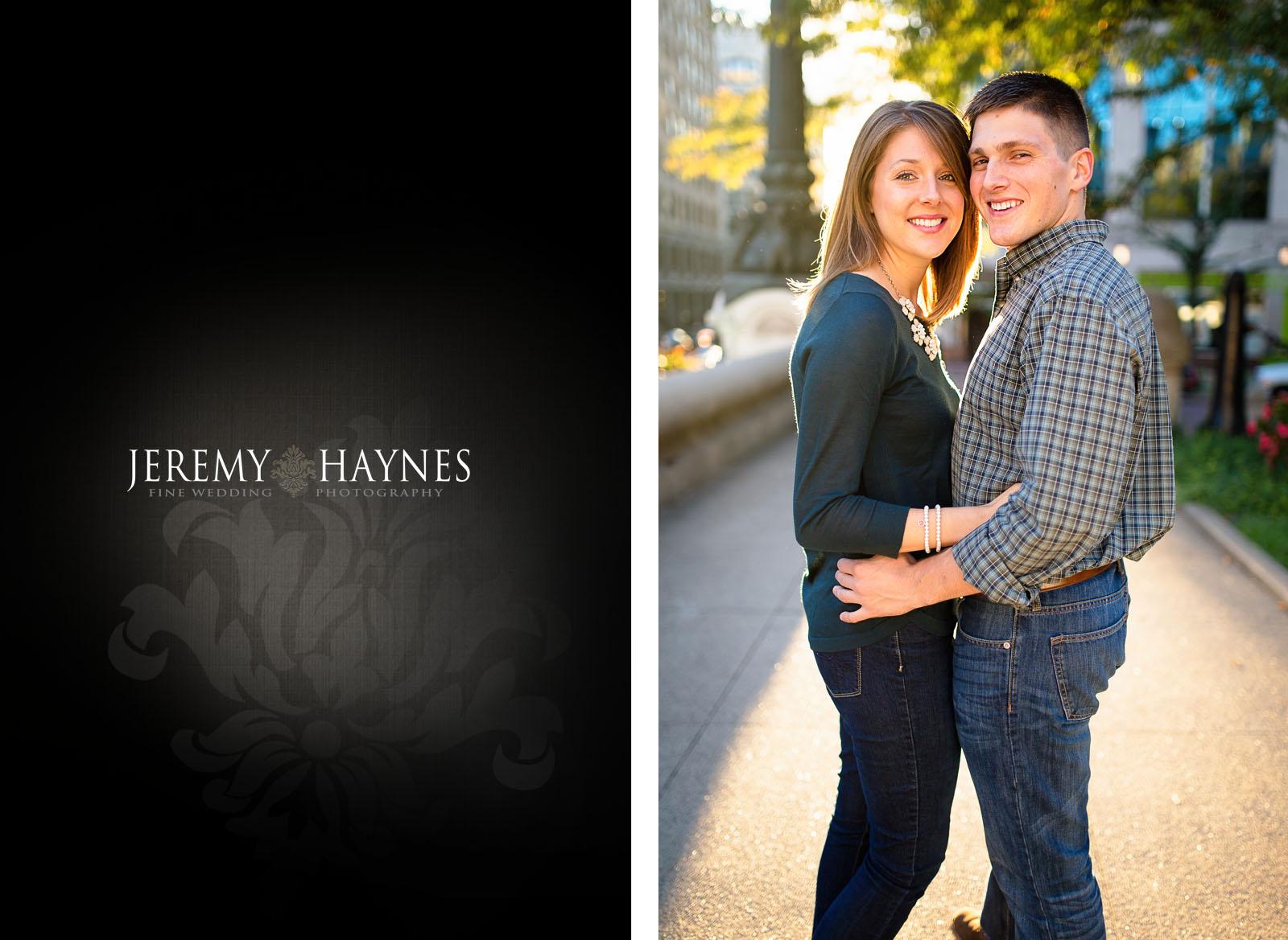 engagement-couple