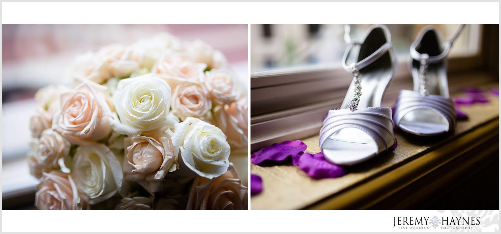 paramount-theatre-wedding-details-pictures