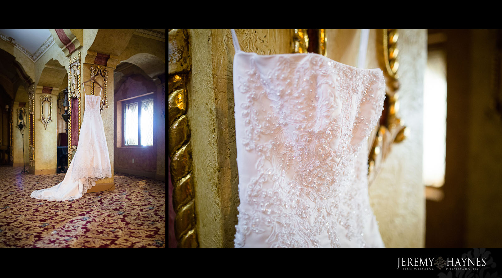 wedding-dress-paramount-theatre