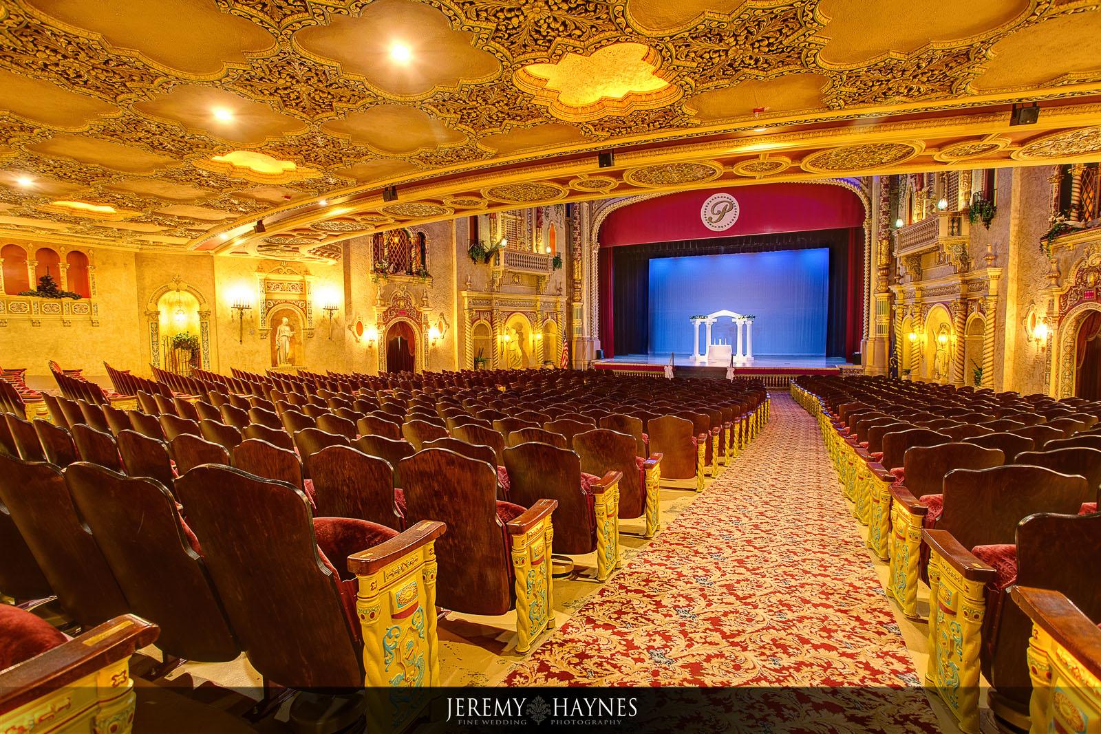 paramount-theatre-wedding-anderson-photos