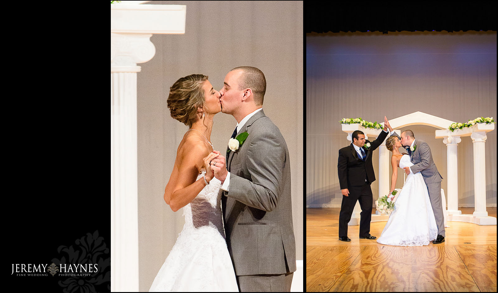anderson-wedding-photographers