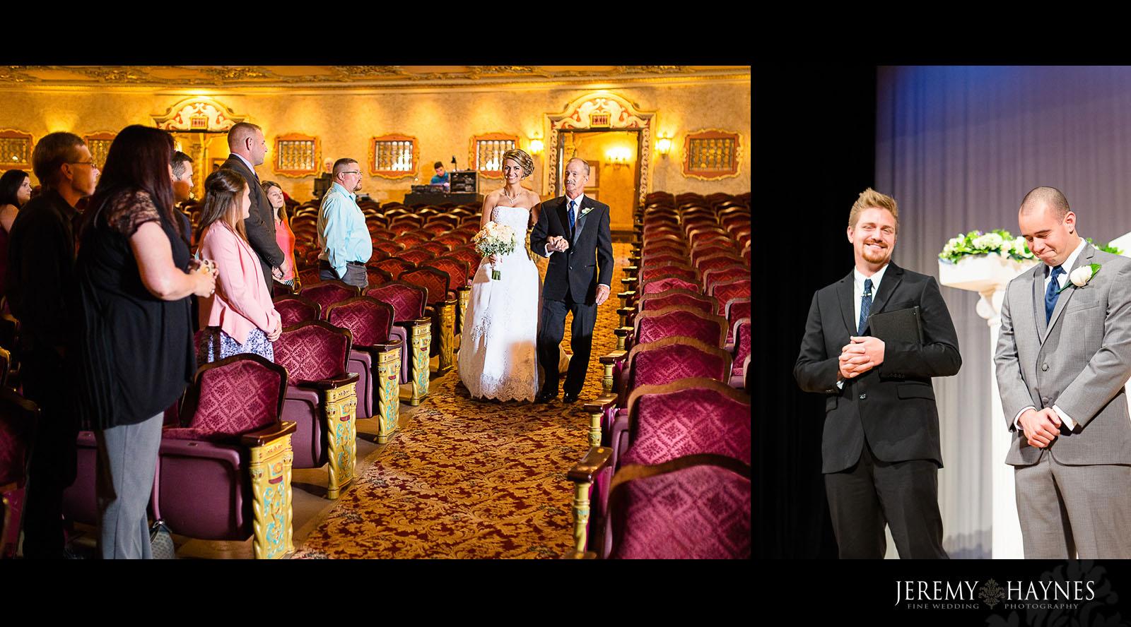 paramount-theatre-wedding-photographer