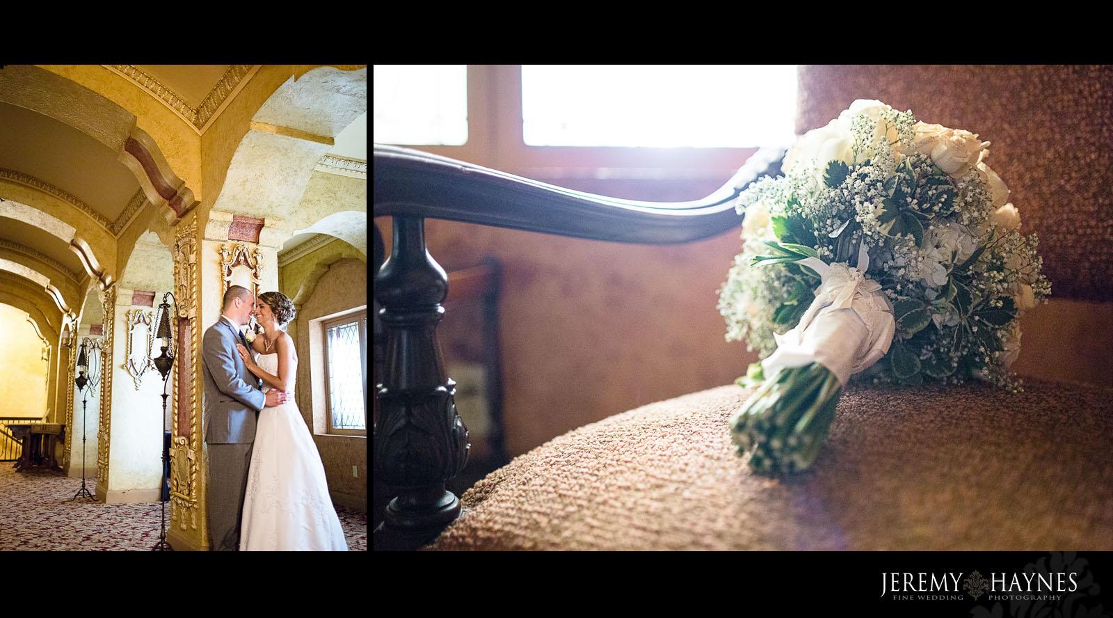 beautiful-wedding-photos