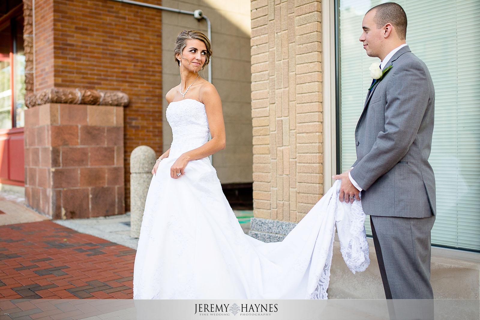 best-anderson-wedding-photos