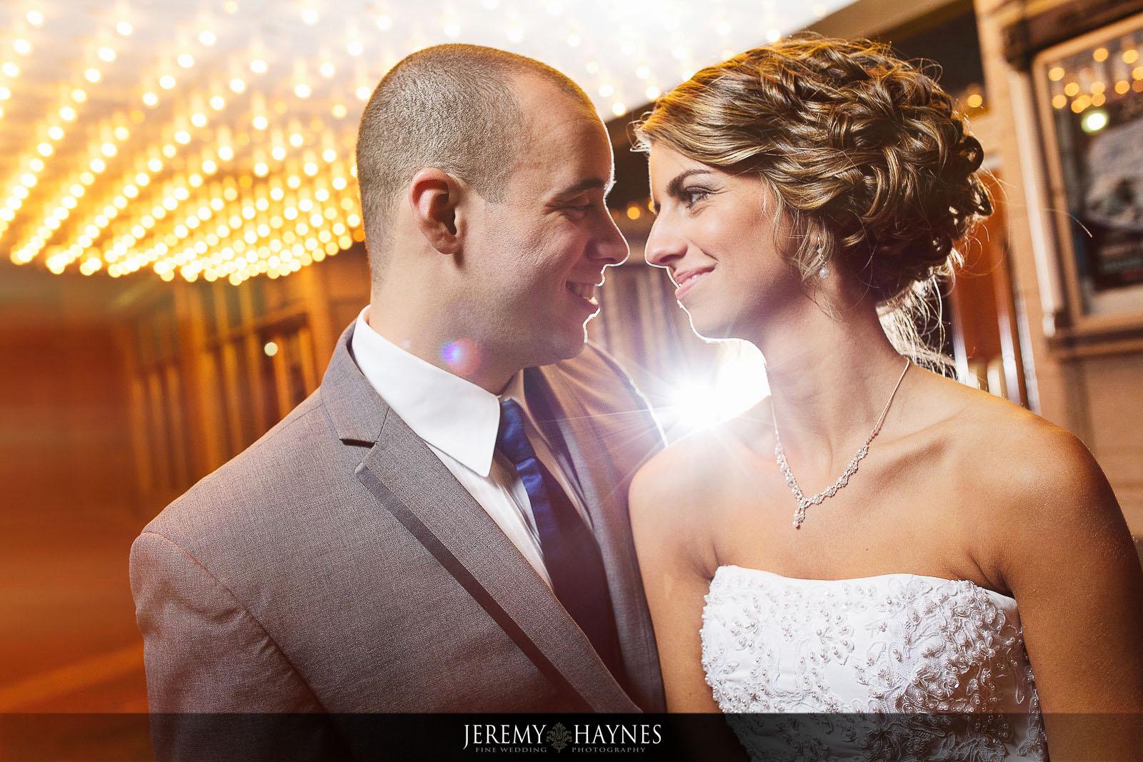 paramount-theatre-wedding-photos