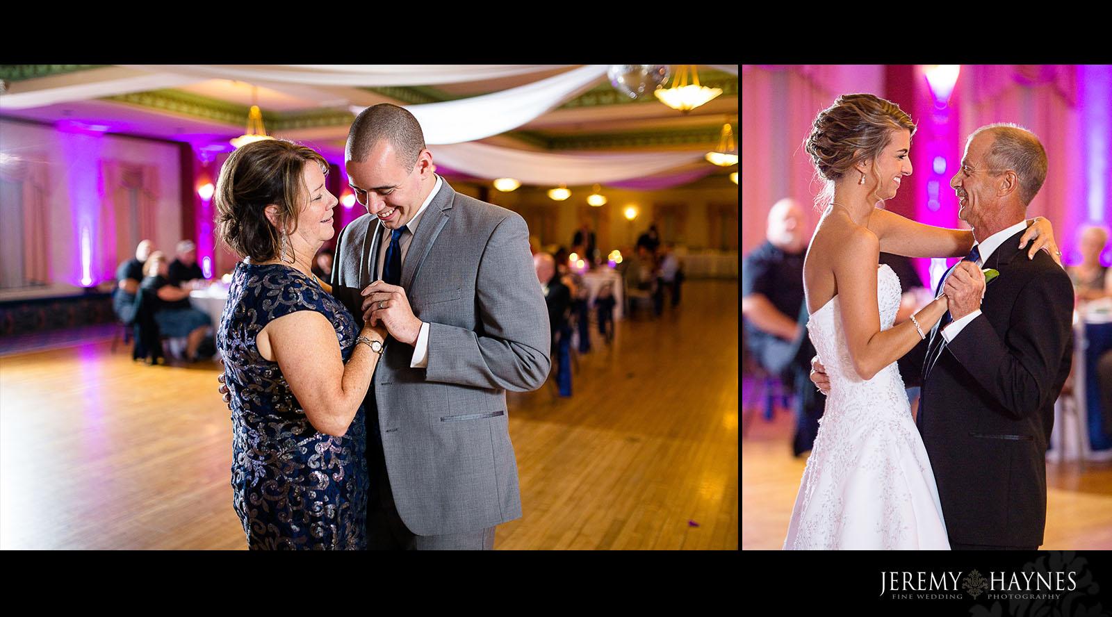 anderson-dancing-wedding