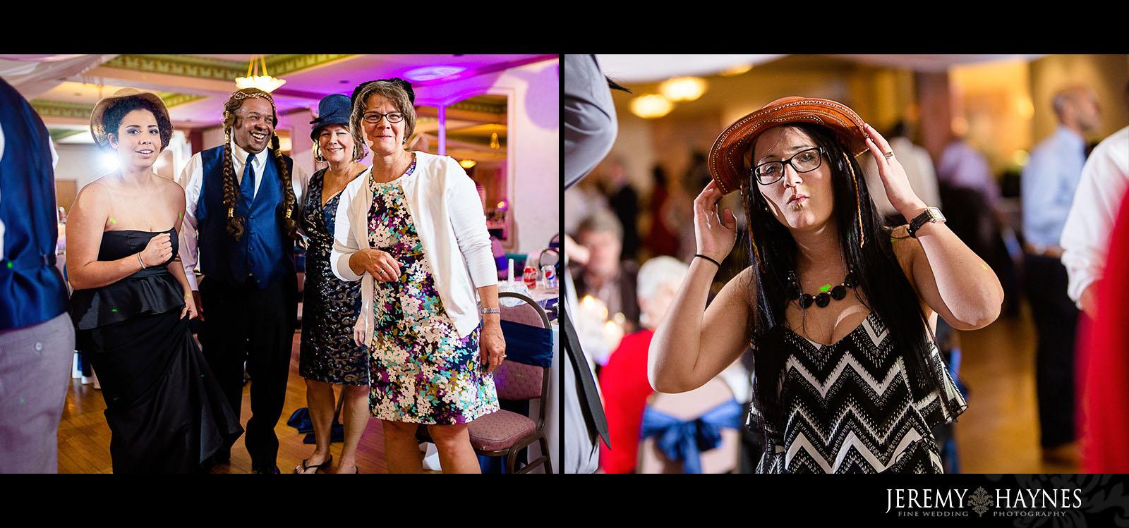 crazy-dance-reception-pictures