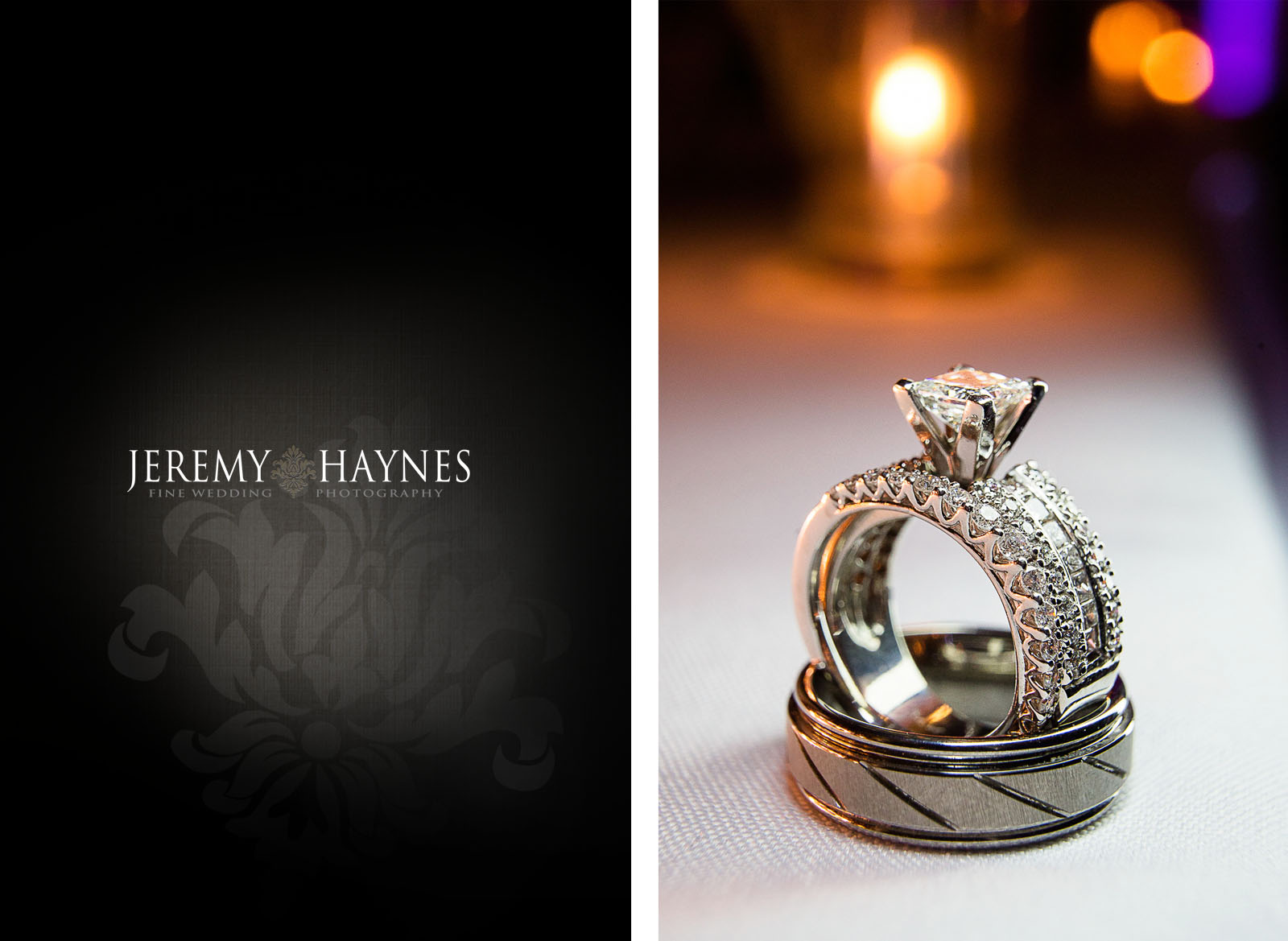 paramount-theatre-ballroom-wedding-ring-photos