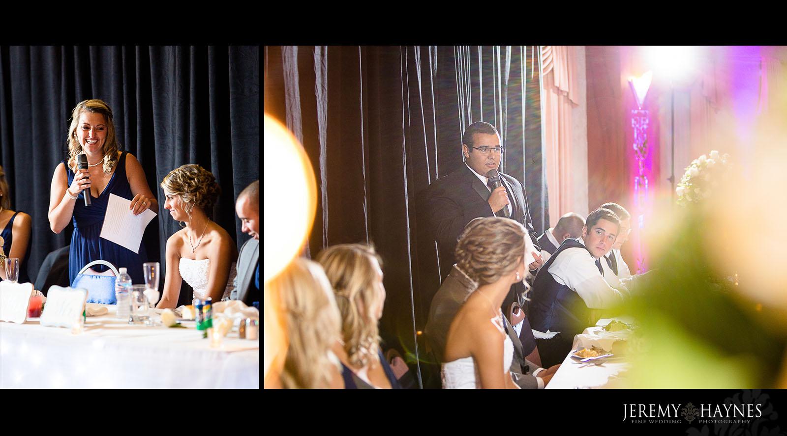 paramount-theatre-ballroom-wedding-speeches