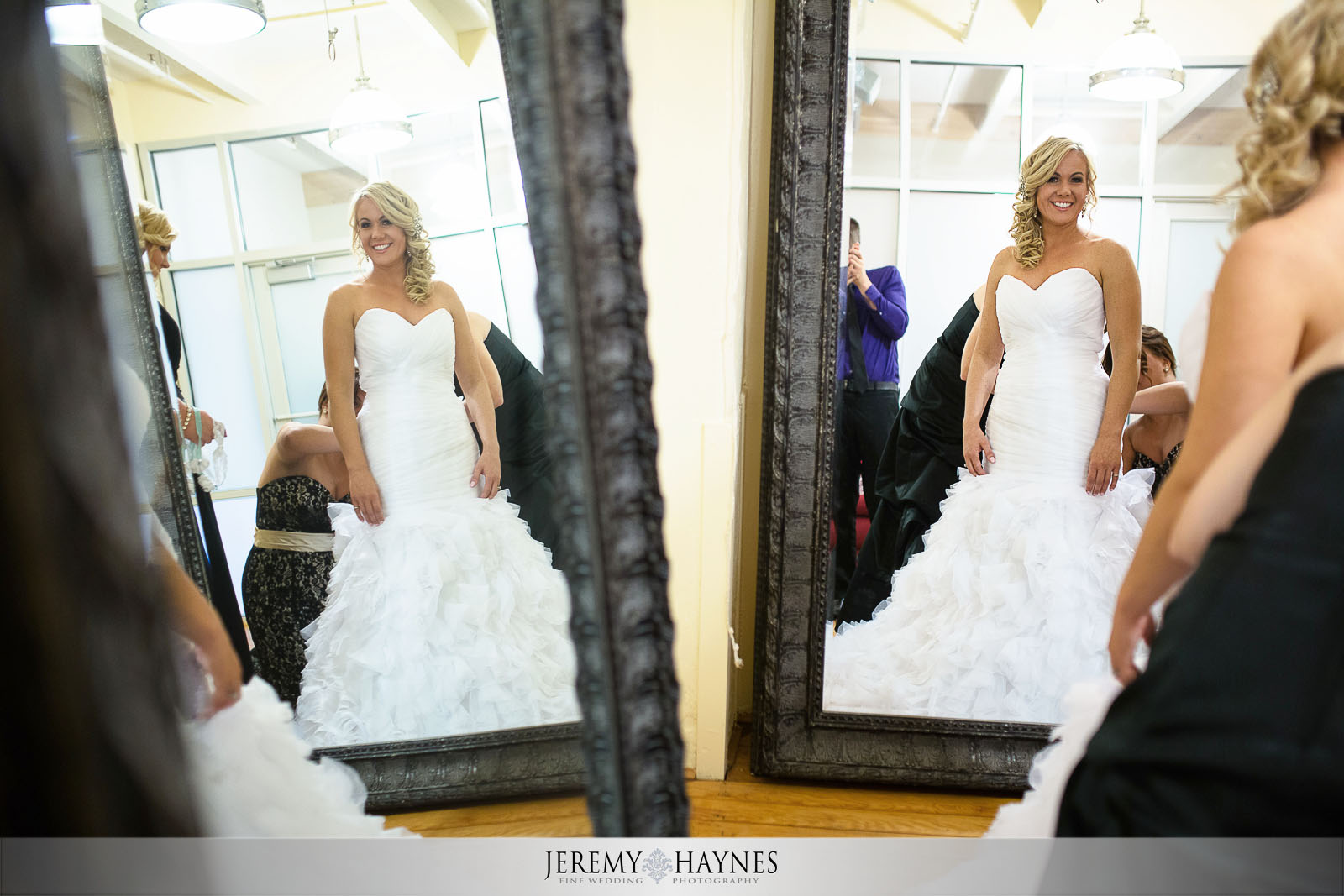 noblesville-wedding-bride