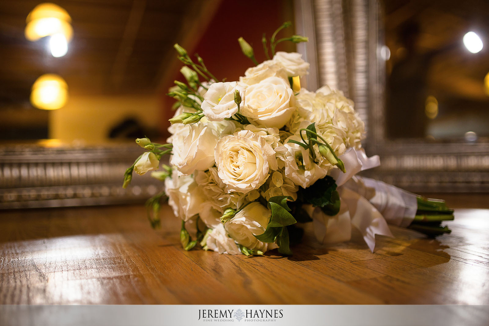 wedding-flowers-mill-top