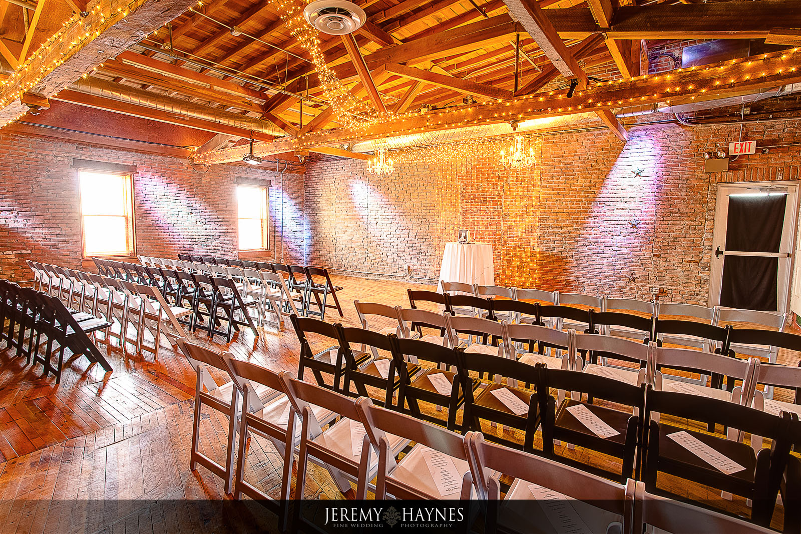 inside-mill-top-wedding+venue