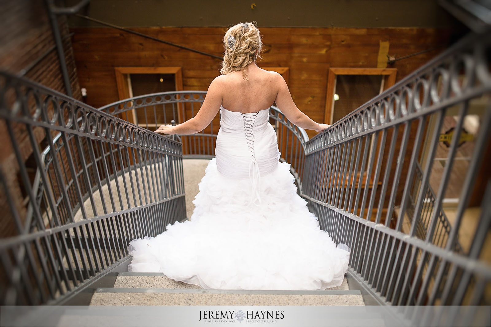 mill-top-bride-photos