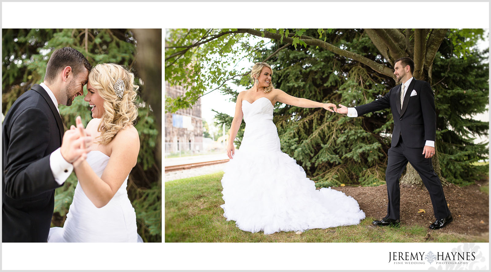 noblesville-wedding-picture-ideas