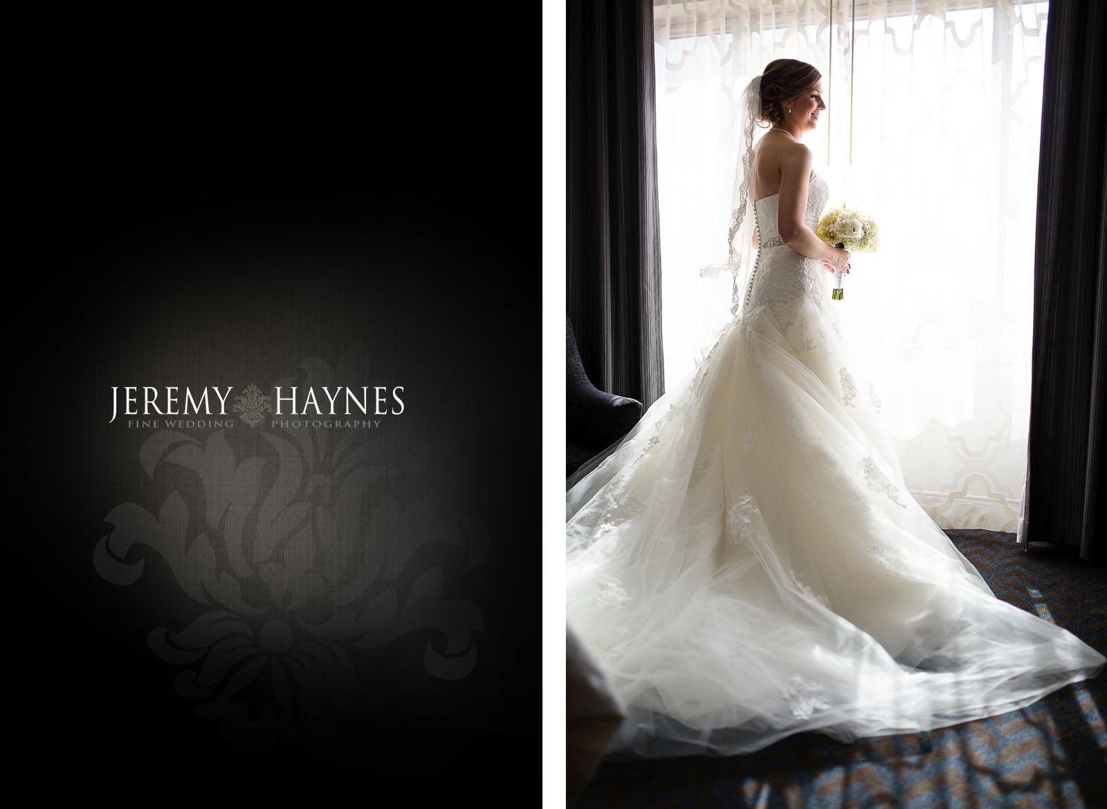 Indianapolis-City-Centre-Hotel-Wedding