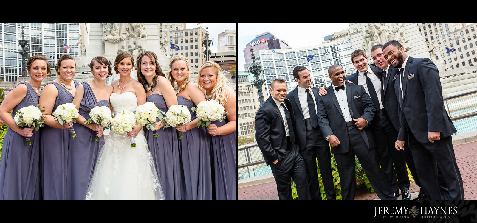 monument-circle-wedding-pictures-indianapolis