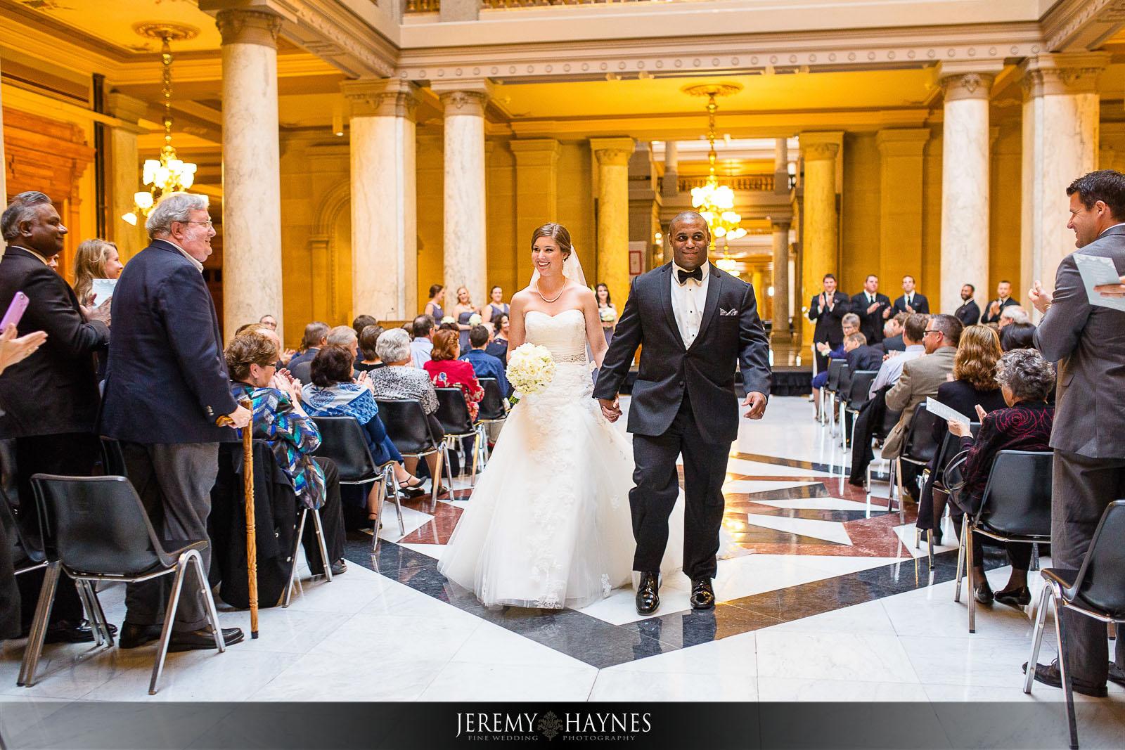 beautiful-wedding-statehouse