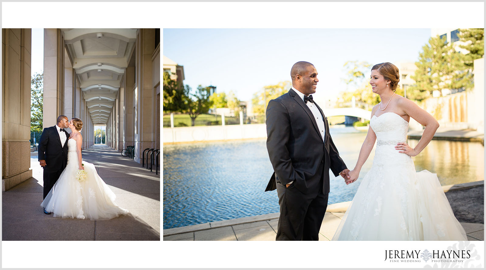 stunning-indianapois-canal-wedding