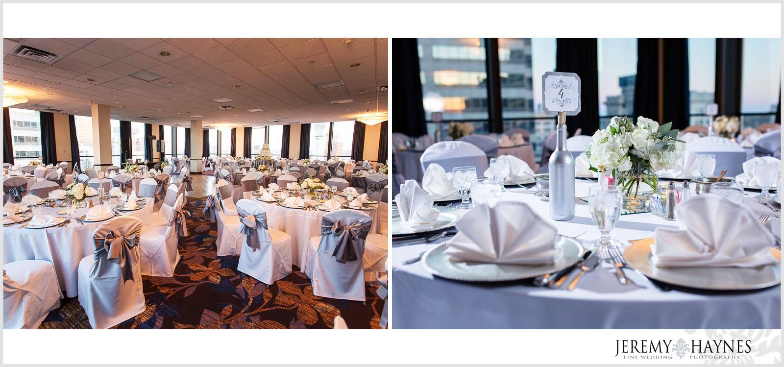 wedding-reception-sheraton-indianapolis-city-centre