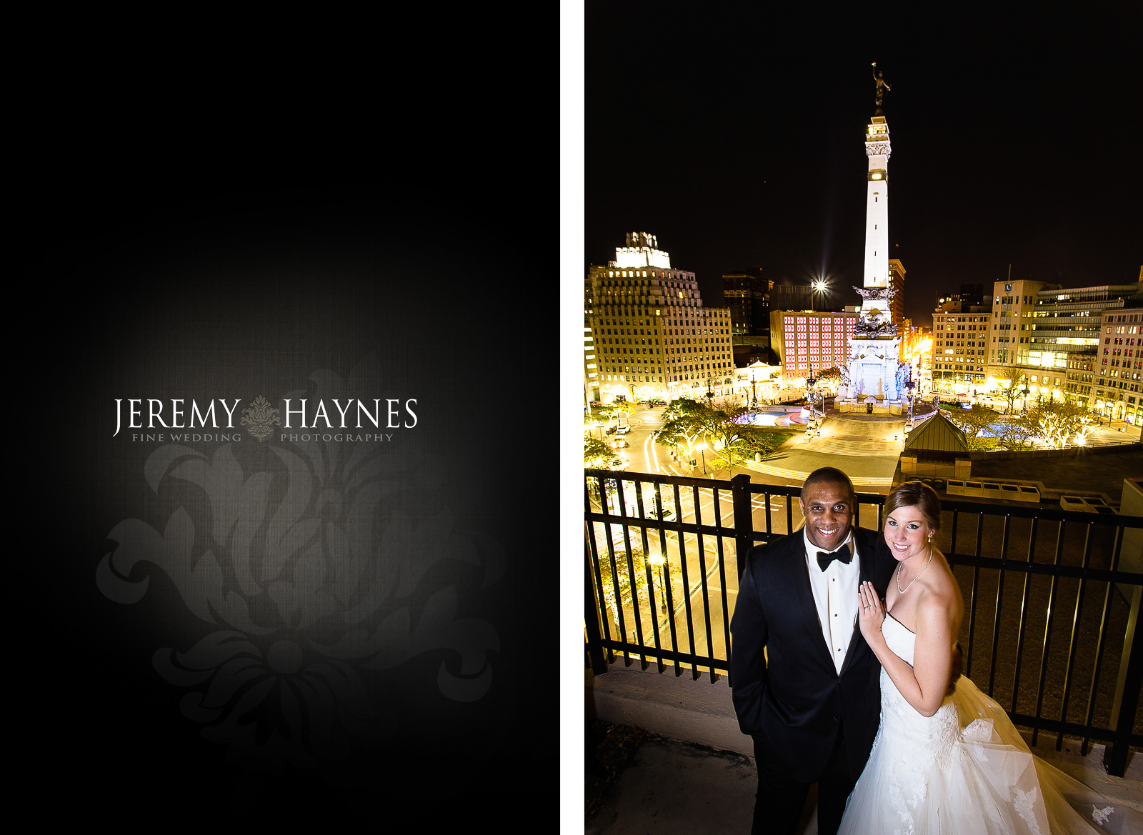 best-wedding-photos-sheraton-indianapolis-city-centre