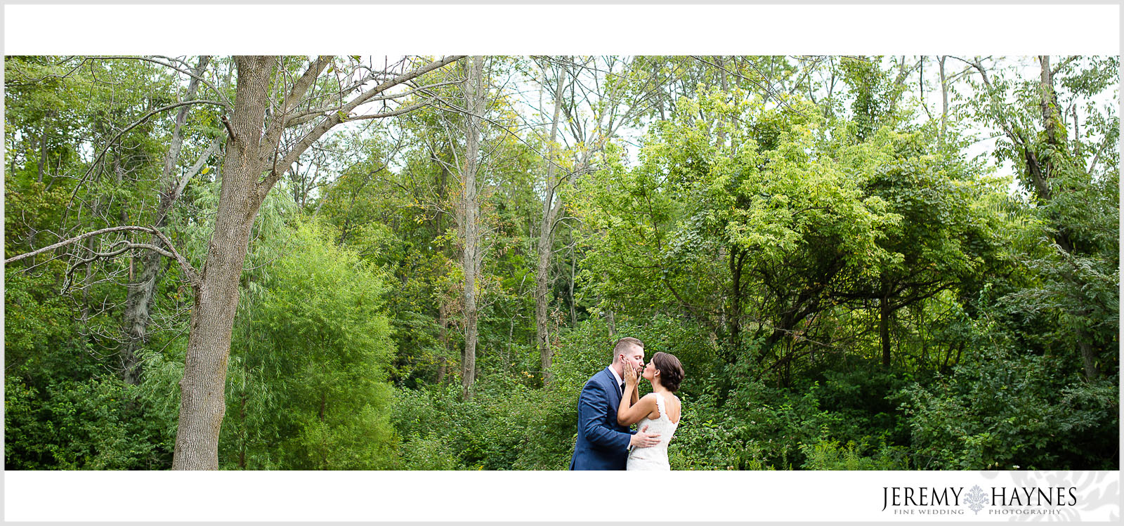 best-brownsburg-wedding-photographer