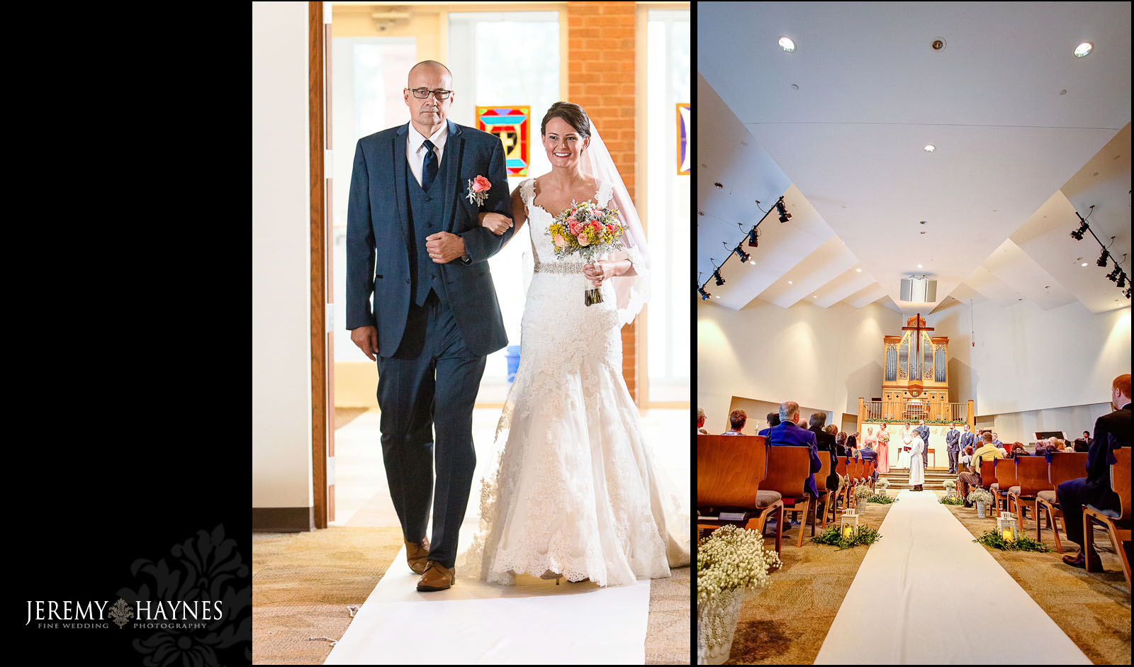calvary-united-methodist-church-wedding-ceremony