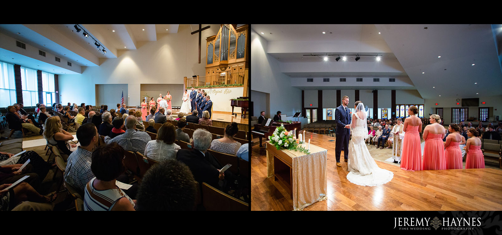 beautiful-wedding-ceremony-calvary-united-methodist-church