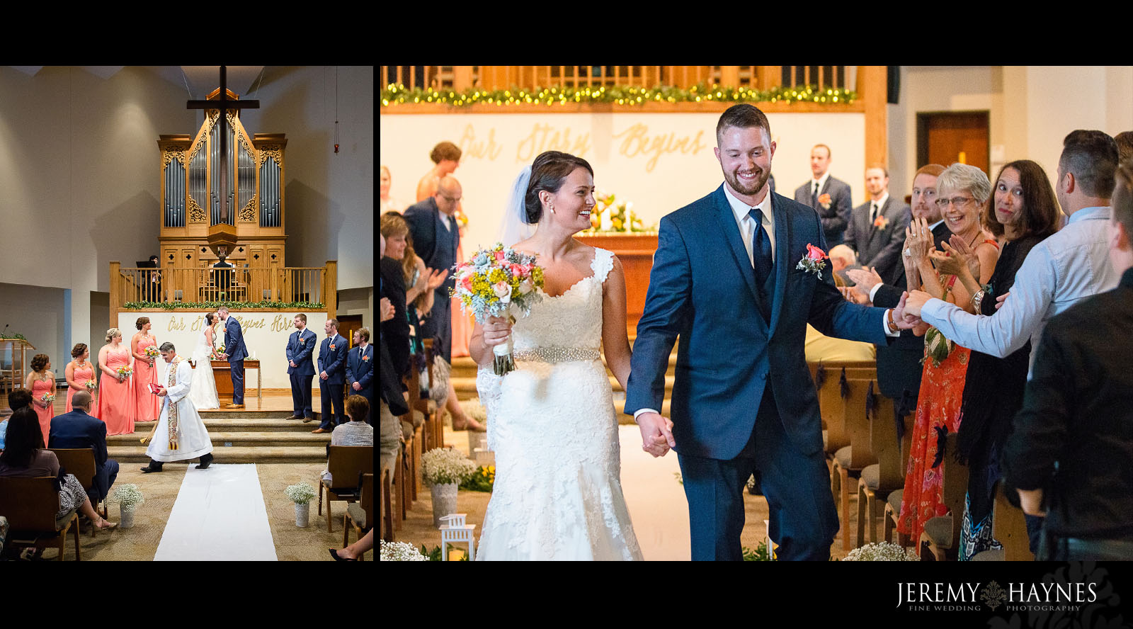 calvary-united-methodist-church-wedding-couple