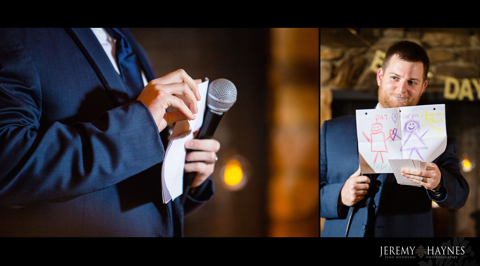 fun-wedding-speeches-indianapolis