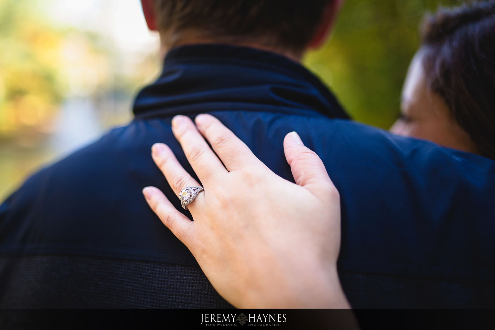 engagement-ring-indianapolis