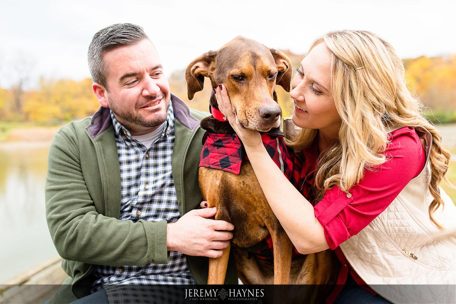 dog-park-engagement-photos