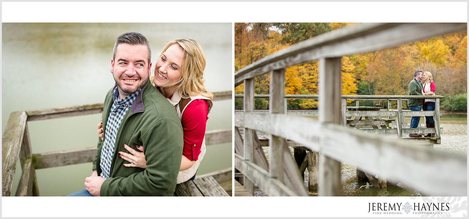 engagement-picture-ideas-indianapolis