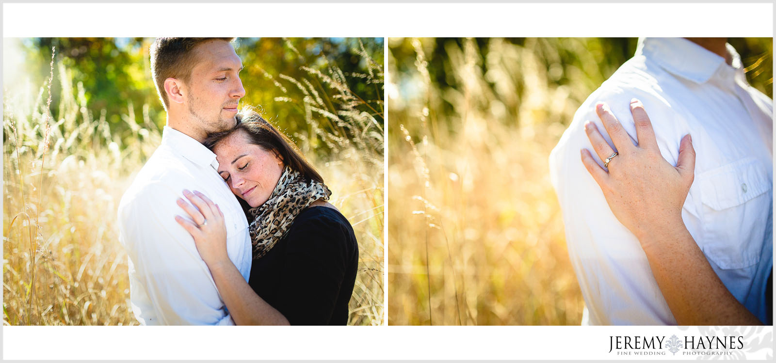 best-indianapolis-engagement-photographer
