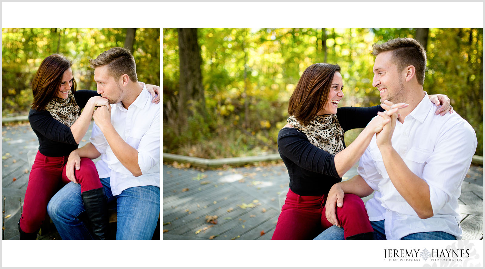engagement-photo-ideas-monon-community-center