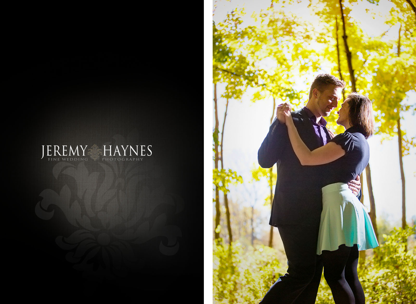 fun-engagement-photo-ideas-monon-community-center
