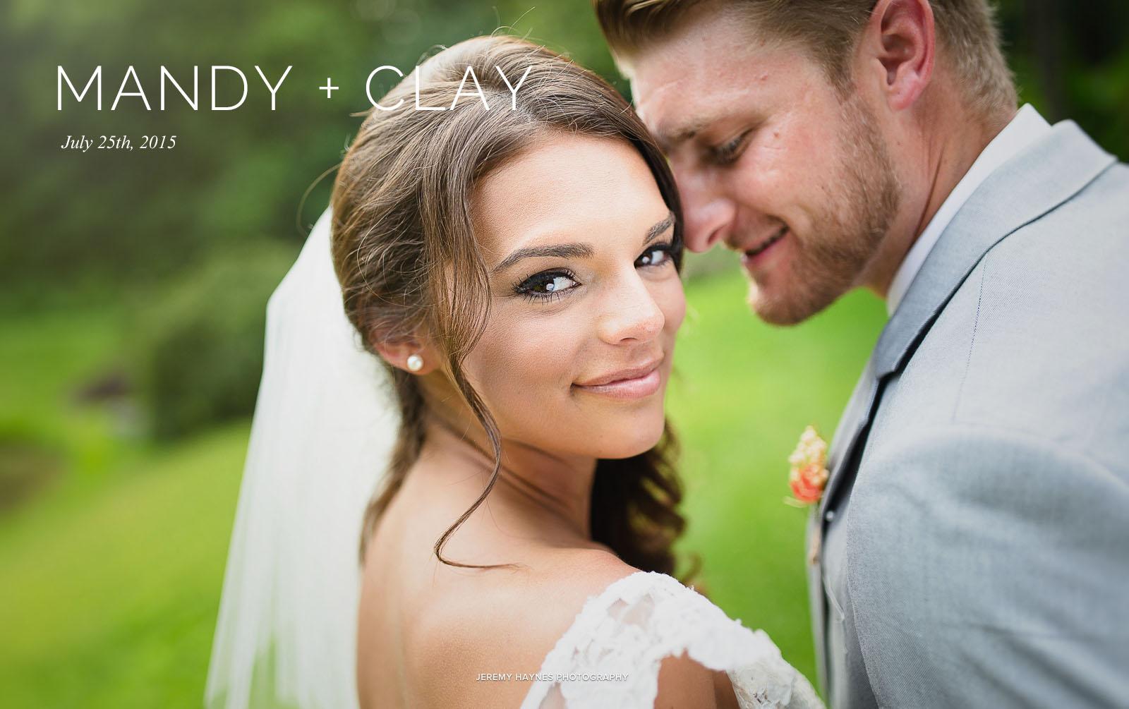 avon-gardens-wedding-pictures.jpg