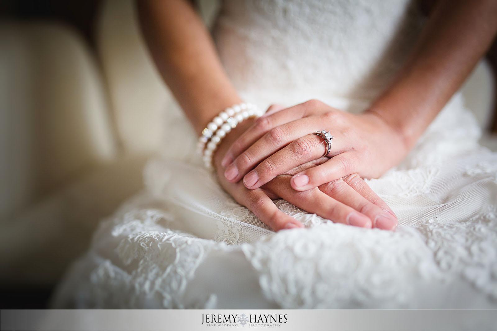 avon-gardens-wedding-details