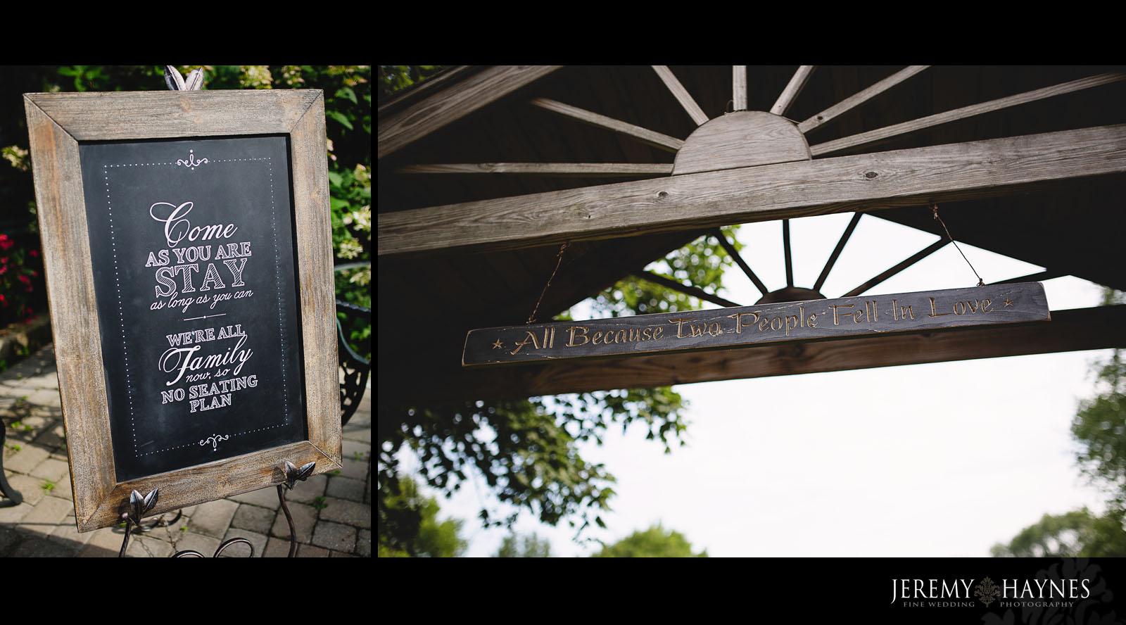 avon-gardens-wedding-venue