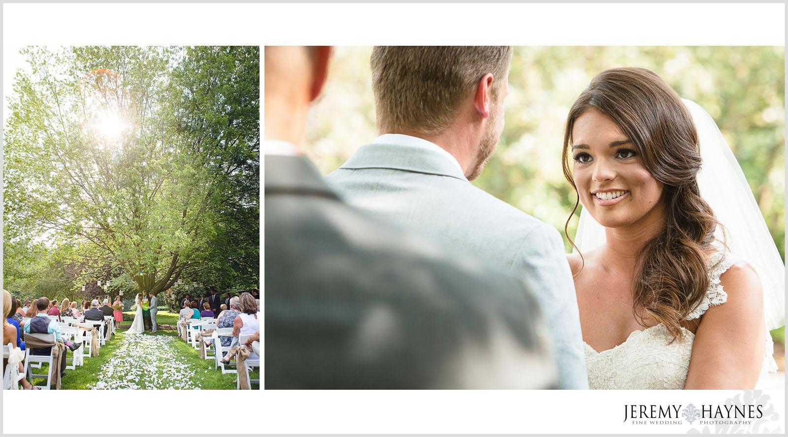 stunning-avon-gardens-wedding